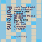 patterns-mar6-push-I